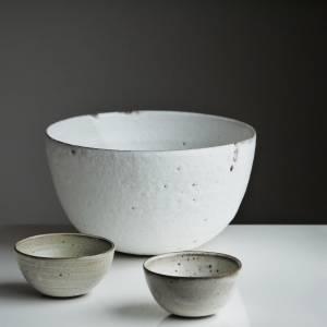 ceramic bowls like those made at ceramics class in lafayette colorado