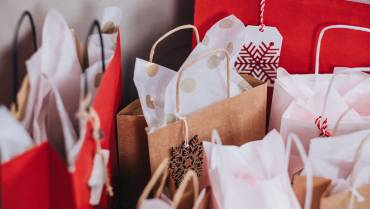 Gallery Christmas Market